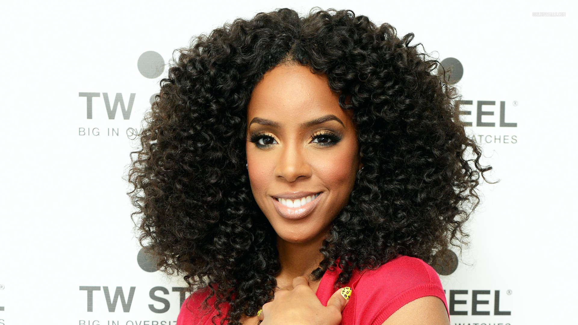 kelly rowland dilemma