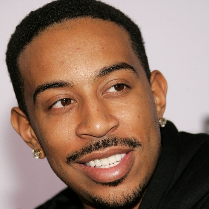 Ludacris date of birth in Brisbane