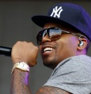 Nas Net Worth 2016 – How Rich Is Nas?