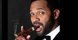 Mike Epps Net Worth 2016 – How Rich Is Mike Epps?