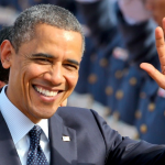 Barack Obama Net Worth In 2017 – How Rich Is He?