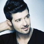 Robin Thicke Net Worth 2017 – How Rich Is He?