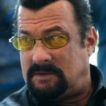 Steven Seagal Net Worth 2017 – How Rich Is He?
