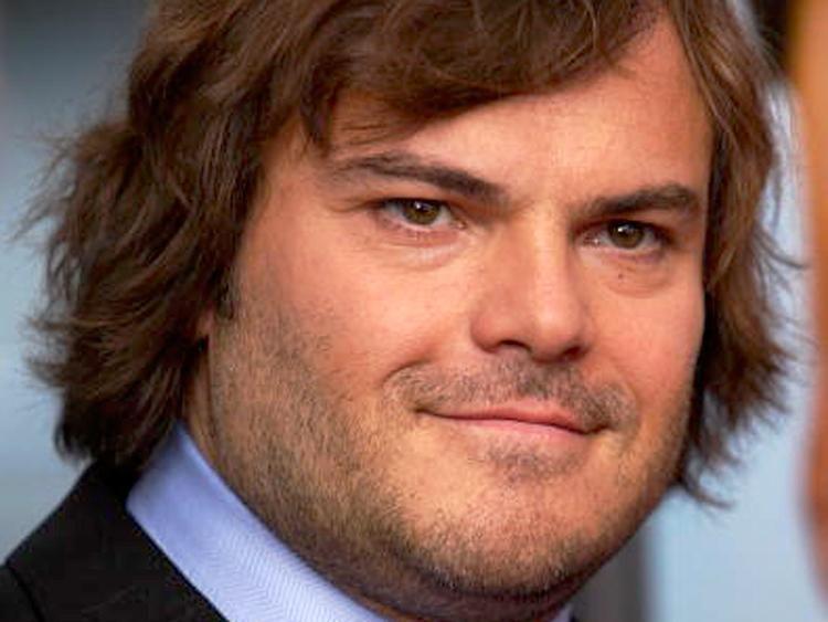 jack black играjack black mutant ninja turtles, jack black косметика, jack black умер, jack black game, jack black twitter, jack black виски, jack black movies, jack black 2016, jack black lip balm, jack black фото, jack black kung fu panda, jack black 2017, jack black die antwoord, jack black игра, jack black группа, jack black gif, jack black music, jack black on disco fever, jack black wiki, jack black актер