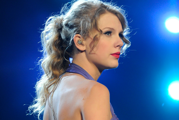 Net Worth Of Taylor Swift How Rich Is She Networthbox